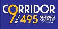 corridor 495 regional chamber of commerce